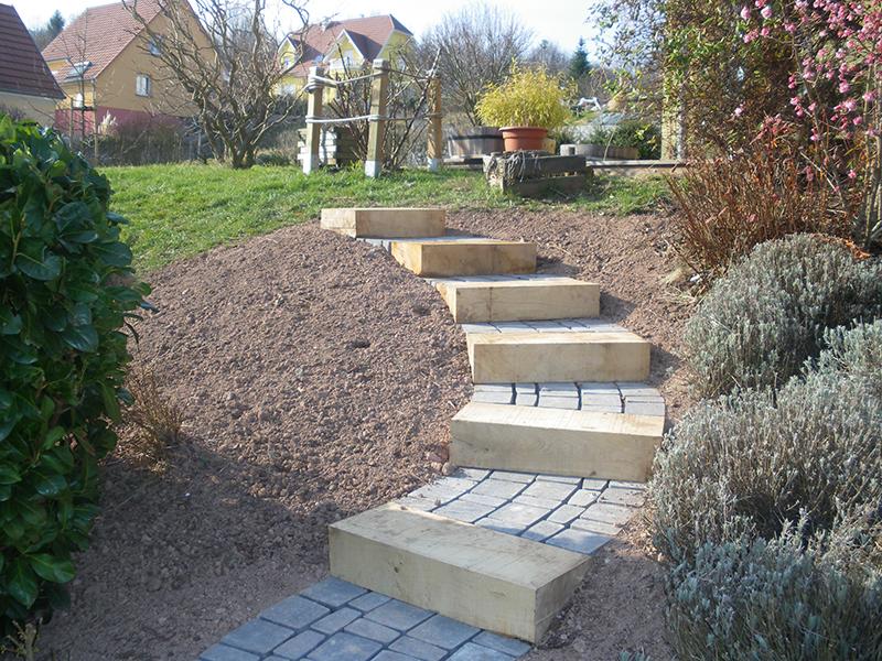 escalier-dapoint