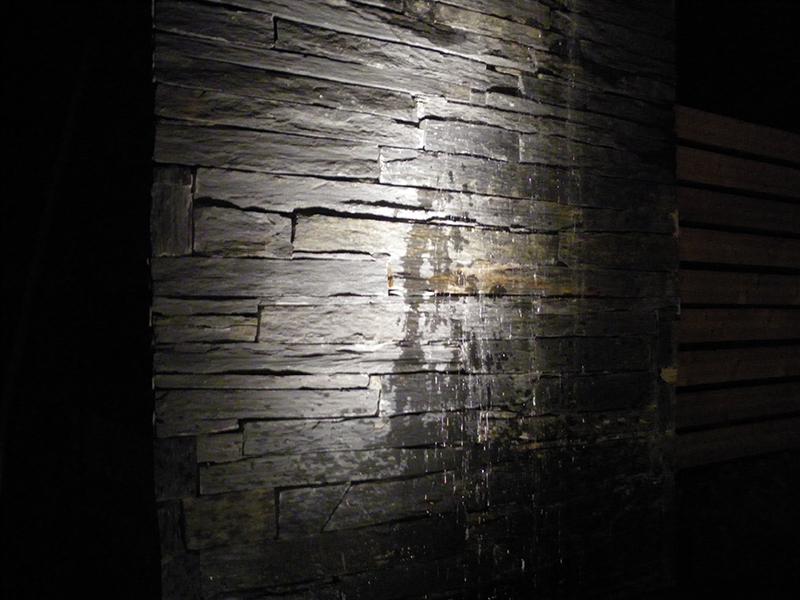 pilier-ardoise