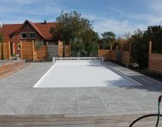 plage-piscine-pierre-bleue