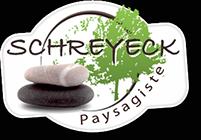 Schreyeck Paysagiste